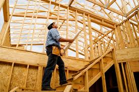How To Find The Best Home Construction Contractors That Worth The Money?