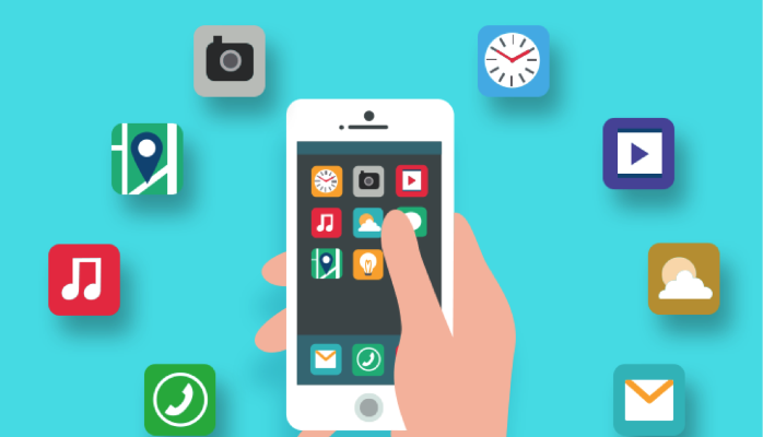 How Mobile Application Development Is A Beneficial Trend
