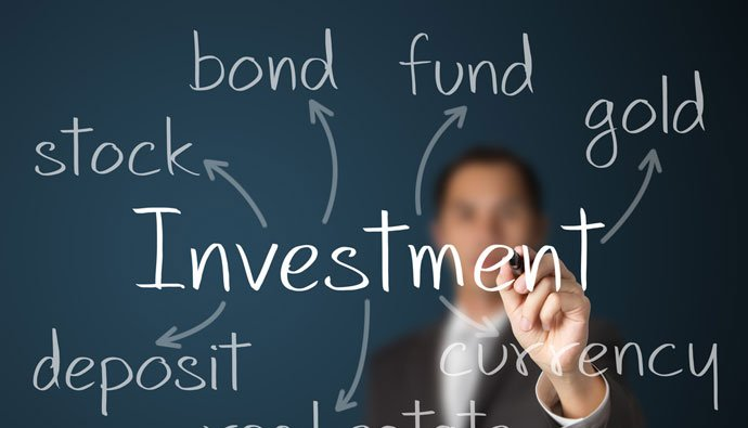 Benefits And Features Of The Best Investment Plan