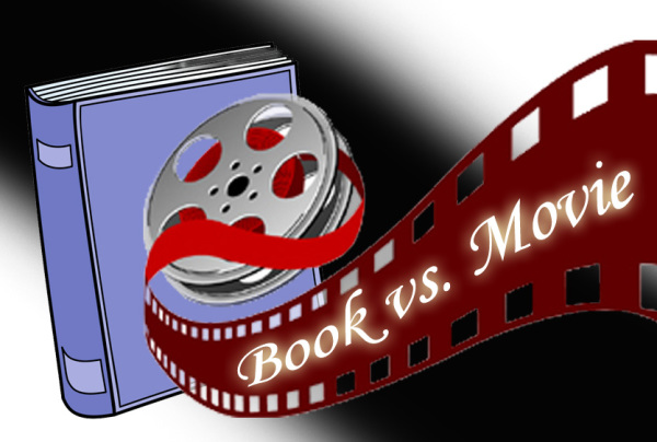 Which One Is Better? Movie Or Book?