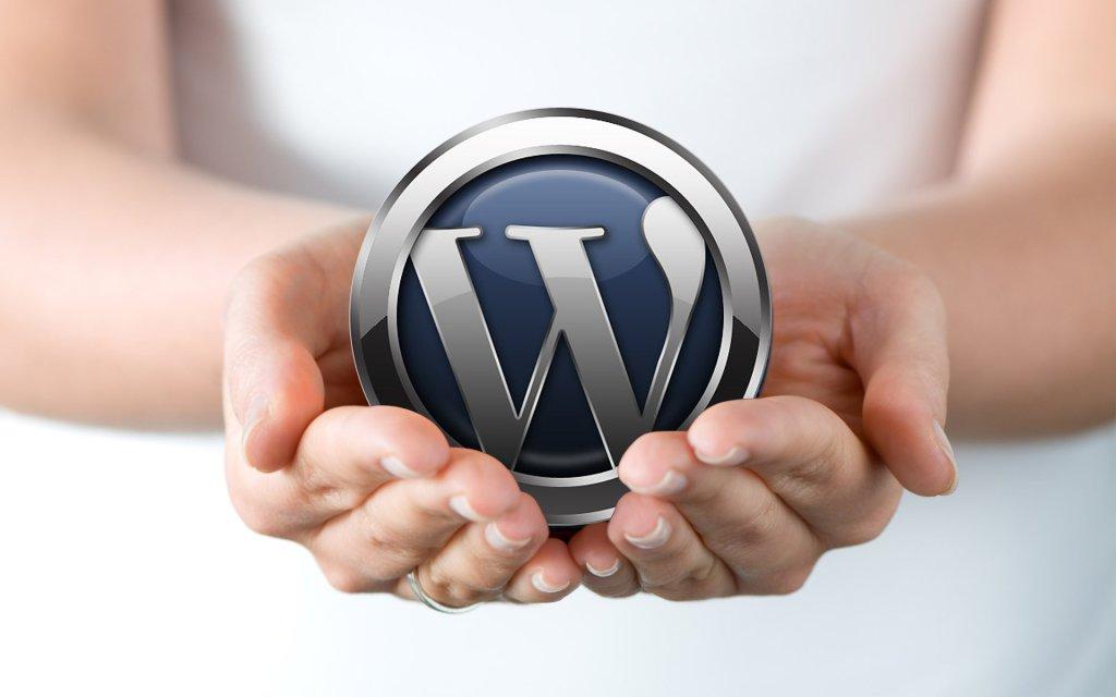 Benefits Of Custom WordPress Website Design