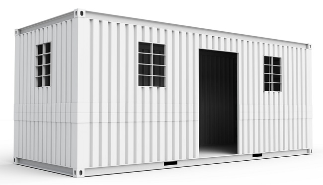 How To Hire Containers That Optimize You Need And Convenience?