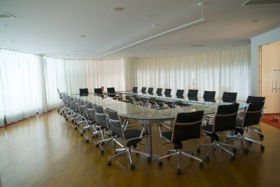 4 Tips for Successfully Planning Your Conference