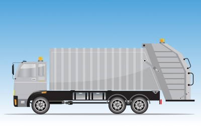 The Top Questions to Ask a Waste Collection Service before Choosing