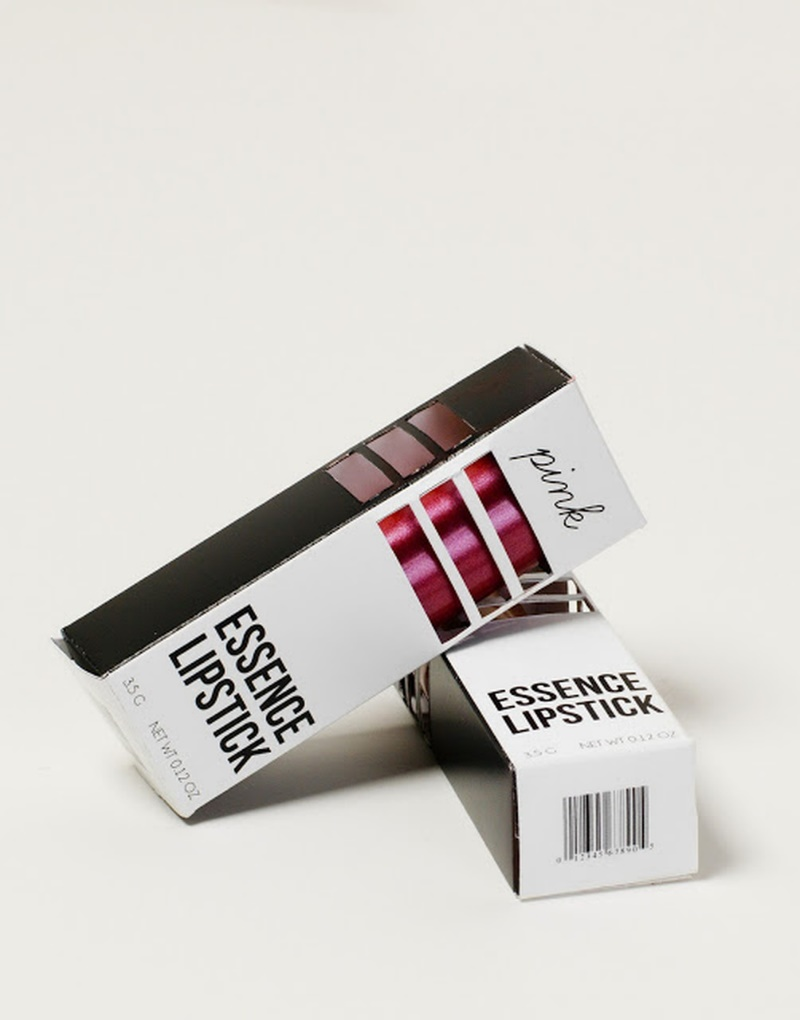 Beautiful packaging boxes for enhancing the charm of your beauty products