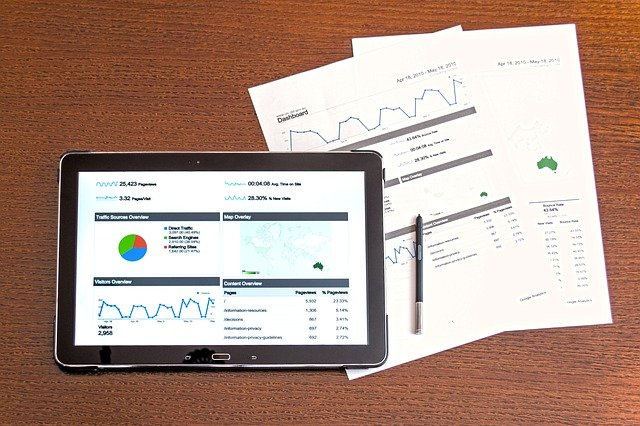 Why You Need Data Analysis for Your Business Success