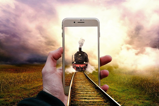 5 ways to optimize your website for mobile traffic