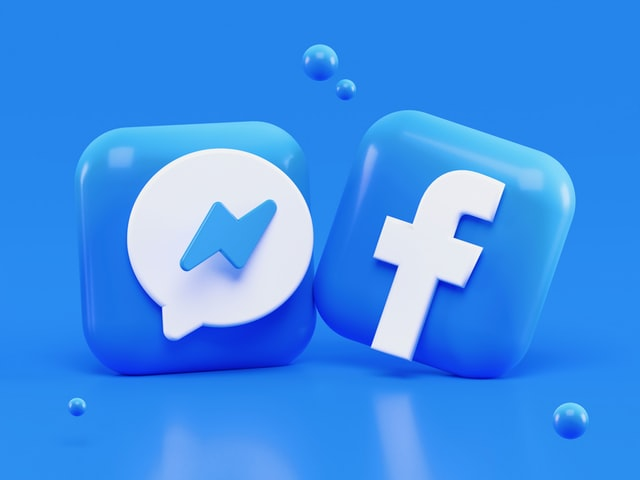 How to Perform Facebook Marketing in Malaysia