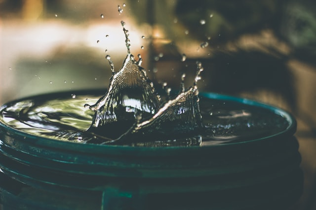 Dispelling Misinformation About Water Purifier Filter Costs
