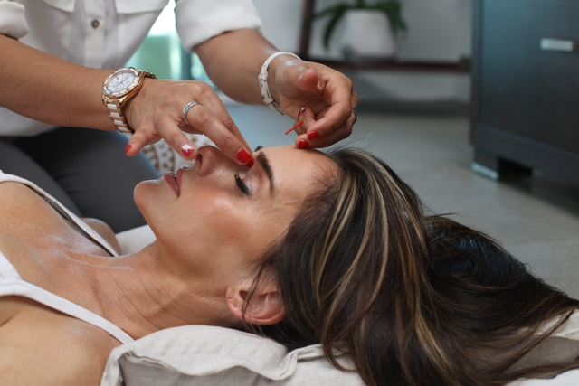 Skin Specialists in PJ Can Restore Your Self-esteem