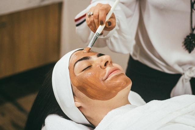Why You Should Get a Facial Treatment