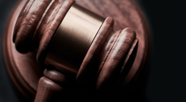 3 Things Every Entertainer Needs in Addition To John Branca Attorney