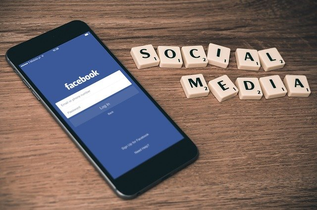 5 Tips To Improve Your Social Media Profiles